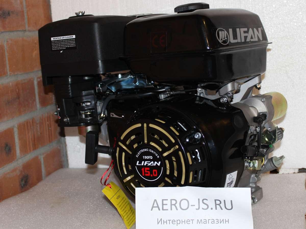 мотособака двигатель хонда 9л.с схема эл. оборудования